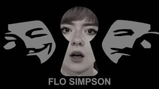 Flo Simpson