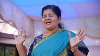 ഇടം പദ്ധതി -കുണ്ടറ നിയോജകമണ്ഡലം
