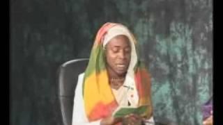 Pt.3 The Ethiopian World Federation - RASTAFARI RISING