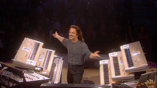 Nonton Yanni   For All Seasons Live 1080p  From The Master  Film Subtitle Indonesia Streaming Movie Download