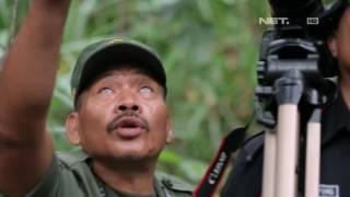 Video Pesona Alam Anak Gunung Krakatau - Indonesia Bagus MP3, 3GP, MP4, WEBM, AVI, FLV Januari 2019