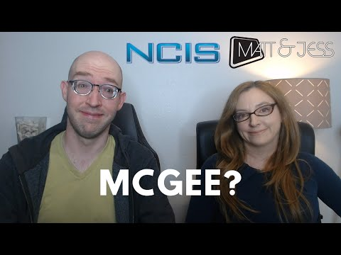 NCIS season 18 episodes 4 & 5 review and recap: Is Sean Murray leaving NCIS?