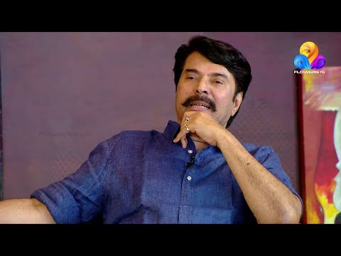 MegaStar In Top singer | Musical Reality Show | Ep#329  ( Part - C )