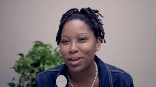 Ambitious Talk - Episode 1: Kayla Tate