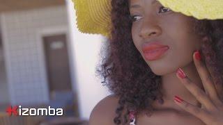 """AZ - """"Cansei"""" (feat. Nadia)  Music Video  Kizomba  © 2016 IK.TV. Os grandes êxitos e as últimas novidades no maior canal de..."""