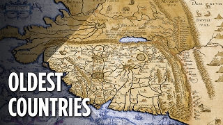 These Are The World's Oldest Countries full download video download mp3 download music download