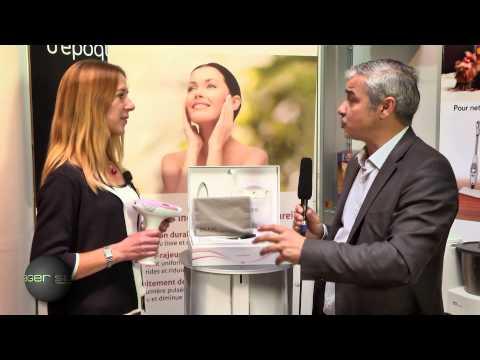 comment soigner acné