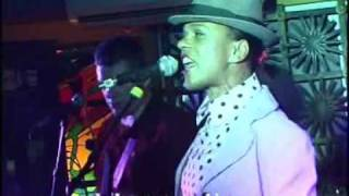 The Selecter / Racist Friend