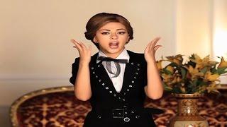 Fawazir Myriam Housekeeping role / فوازير ميريام مدبرة منزل