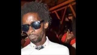 Download Lagu gully bop aka daddy vybz - Every gyal want a wuk affa mi clean Mp3
