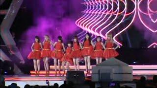 Video Video Lucu anggota Cherrybelle Terpeleset di Panggung Konser Surabaya (16-11-2013) MP3, 3GP, MP4, WEBM, AVI, FLV Juli 2018