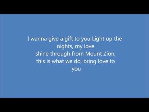 hanukkah - I don't own. Enjoy!