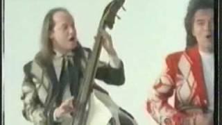 <b>Marty Stuart</b>  Hillbilly Rock