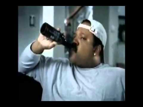 041 coors light beer pis ad – funny beer commercial ad from Beer Planet.mp4