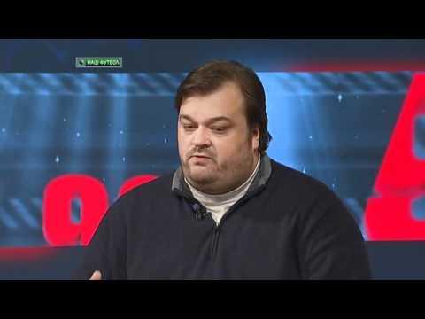 Уткин про разговоры ЦСКА после нанесения травм