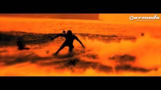 Roger Shah presents Sunlounger - Summer Escape