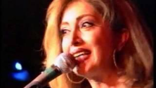 Leila FOROUHAR , Persian Singer , N°02.mpg