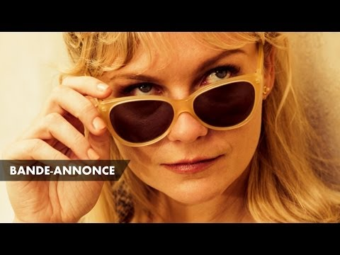 THE TWO FACES OF JANUARY - Bande annonce officielle VOST (2014)