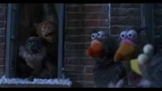 Video The Muppet Christmas Carol - Scrooge MP3, 3GP, MP4, WEBM, AVI, FLV November 2018