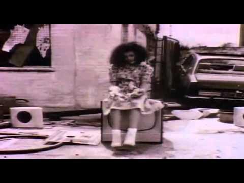 Video Bob Marley  - Three little birds(Video Oficial)(HQ) download in MP3, 3GP, MP4, WEBM, AVI, FLV January 2017