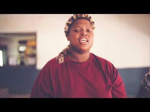 Afrizulu ft Tzozo, Phorh & Tonicjazz - isidlamlilo