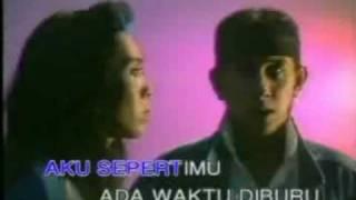 Download Lagu Kita Insan Biasa - Jay Jay Feat Dayang Intan -^MalayMTV! -^High Audio Quality!^- Mp3