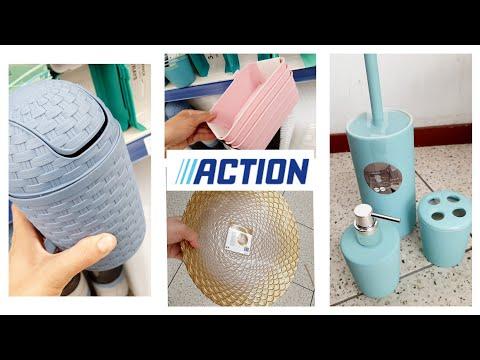 ARRIVAGE ACTION 10/09/2020 NOUVEAUTÉ