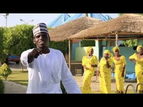 Video Baba Buhari Dodar New Hausa Song Dauda Kahutu Rarara download in MP3, 3GP, MP4, WEBM, AVI, FLV January 2017