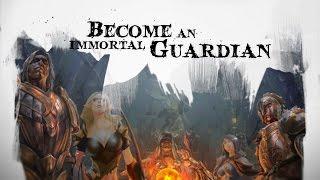 Видео к игре Guardians of Ember из публикации: Недельный ранний доступ к Guardians of Ember для спонсоров IndieGoGo