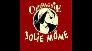 Compagnie jolie môme: L'hymne des femmes. - YouTube