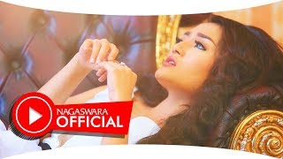 Andilau ( Antara Dilema Dan Galau ) - Siti Badriah - Official Music Video - Nagaswara