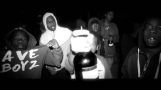 Young Thug Check Remix GLMG LV & Preview for Can't Bang with Fresh & Bullet's verses #FreeBullet.