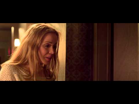 Apartment 1303 3D Clip 'Bad Place'