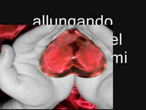 , title : 'Adriano Celentano - Per Sempre'