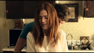 Nonton Honeymoon Full Movie Film Subtitle Indonesia Streaming Movie Download