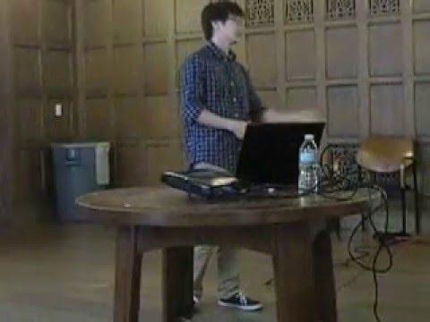 , title : 'Caltech Japan Internship Presentation#2'