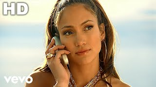 Video Jennifer Lopez - Love Don't Cost a Thing (Video) MP3, 3GP, MP4, WEBM, AVI, FLV September 2018