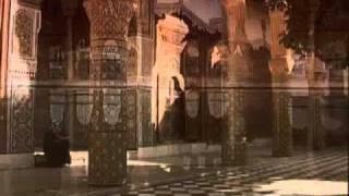 Legado Andalusí  14. Música y poesía en AlAndalus 23