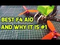 The Best F4 AIO Flight Controller of 2017 // From Testing and Experience