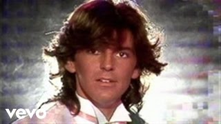 Modern Talking - Youre My Heart, Youre My Soul