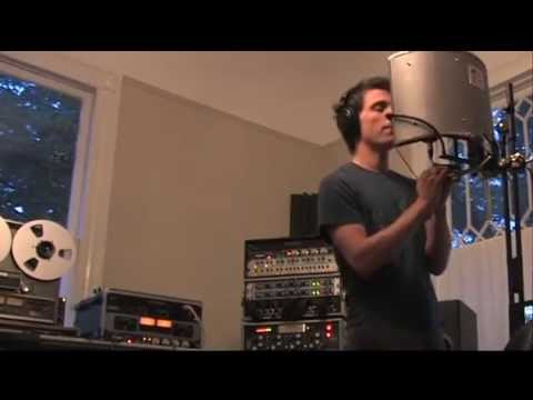 Mutemath - Making Armistice (Documentary)