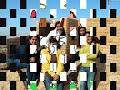 صور رحلة القاهرة و الفيوم خدمة ثانوي بنات 9 + 10 / 2 / 2010