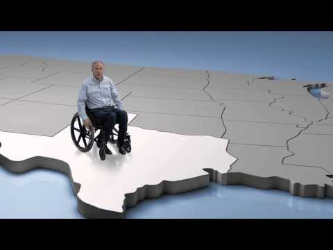 Jobs: Greg Abbott's Working Texans Plan