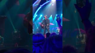 blake shelton - every time i hear that song cmt awards 2017 Mp3