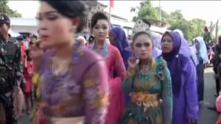 Video Karnaval Desa Tiron 3 MP3, 3GP, MP4, WEBM, AVI, FLV Oktober 2018