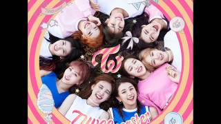 TWICE (트와이스) - PONYTAIL [MP3 Audio]