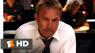 Nonton Draft Day (2014) - Trading With the Jaguars Scene (7/10) | Movieclips Film Subtitle Indonesia Streaming Movie Download