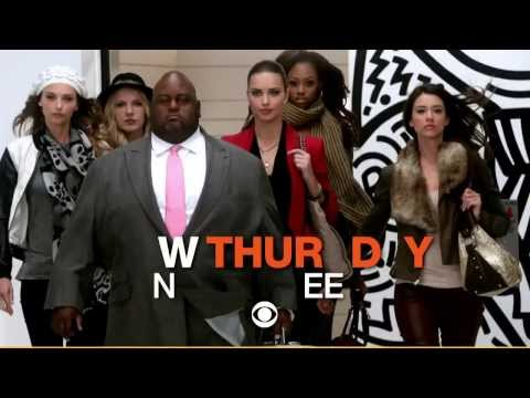 The Crazy Ones 1.10 Preview