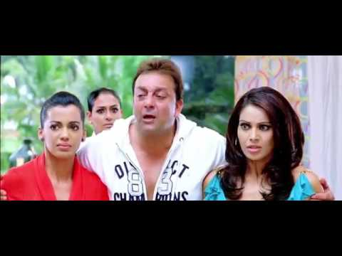 "All The Best Epic Comedy  Scene"" Just Chill Dhondu"""