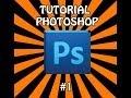 Como Hacer Fondos Publicitarios - Tutorial Photoshop Cs6